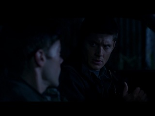 ������������������ / ����� 7 ����� 15 (LostFilm.TV) HD